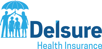 Delsure Health Insurance Inc